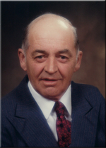 W. Donald Foster