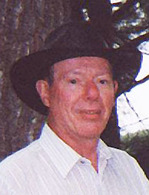 Wayne O'Brien